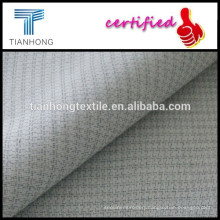 Bamboo charcoal & cotton fabric/plain weave fabric for shirt or pajamas/light weight and nature fiber /function fabric