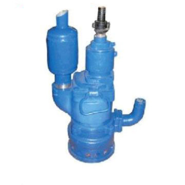 Resistant and rugged pneumatic Sump Pumps
