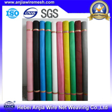 Anti-Insect Fiberglass Window Screen