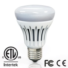 8.5W Dimmable R20 d'ampoule LED avec ETL / cETL