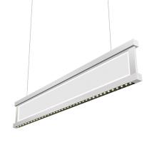 1200mm  50 Watt Vertical Led Pendant Lighting