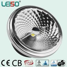 Proyector de 15W G5 LED de Scob con CE SAA UL RoHS