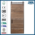 JHK Luxury Accessories Interior Sliding Barn Door