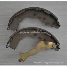 High Quality Car Brake shoe 58305 1GA00