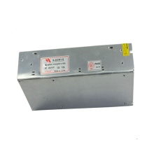 Alimentation d'énergie de commutation de 12V17A LED