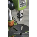 Machine de forage type lumière avec haute précision 25mm (ZQD4125)