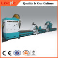 C61160 Heavy Horizontal Manual Roller Lathe Machine for Sale