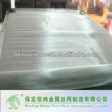 ultra fine stainless steel wire mesh cloth