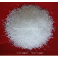 Super Seasoning 30 Mesh Monosodium Glutamate