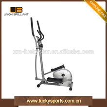 MEB6200 High Quality Magnetic Elliptical Exercise Bike Where To Buy Workout Equipment