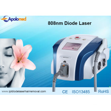 New Innovation Technology Product Professional 808nm Diode Laser for Hair Removal