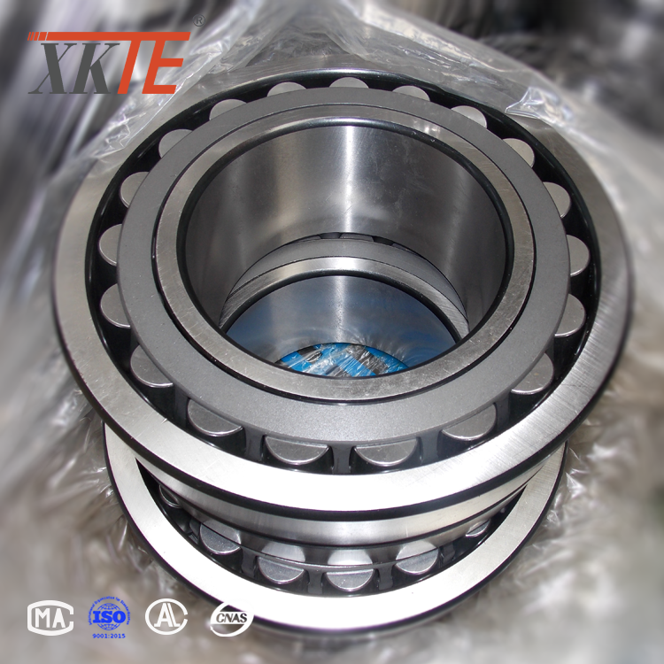 Cc Spherical Roller Bearing