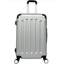 ABS Hard Case Travel Trolley Luggage Bag