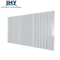 Aluminio LED PCB Planta Luz PCB Luz de calle PCB