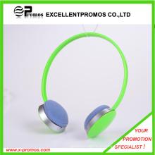 Лучшие дешевые наушники с микрофоном (EP-H9161)