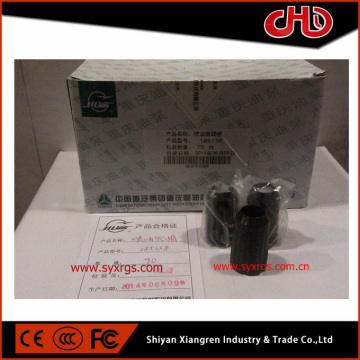CCQFSC CUMMINS NTA855 Retainer Injector Oil Cup 185138