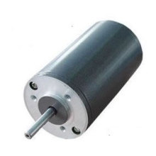 High-Speed-einphasig DC-Motor