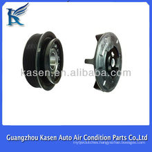 auto ac denso castings 7seu17c compressor cluth for mercedes benz release bearing#447180-9711