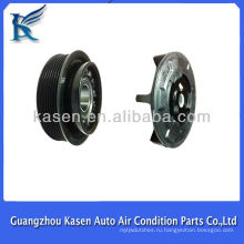 Auto ac denso castings 7seu17c компрессорный наконечник для подшипника выжимного подшипника mercedes benz # 447180-9711
