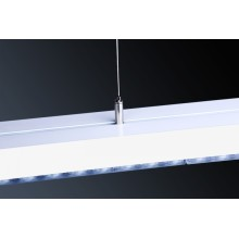 Lámparas lineales led 90w 120w 150w 180w