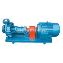 Pompes centrifuges verticales électriques