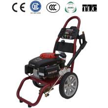 Nettoyant à haute pression fiable (PW2500)