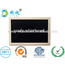 wholesale black chalk board-sandywhiteboard