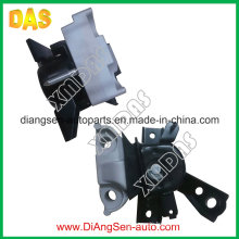 Replacement Hydraulic Engine Mount for Toyota RAV4 (12305-28230)