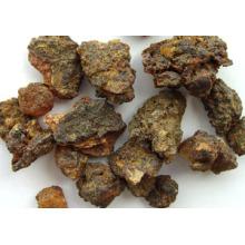 High Natural Specification Myrrh Gum Powder