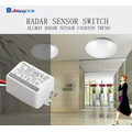 35W Outdoor Occupancy Motion Detector Light Switch