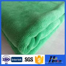 Sacs à serviettes et serviettes de plage imprimés personnalisés réactifs, serviettes en microfibres