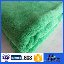 Reactive custom printed beach towel bag and towels baths,microfiber towels car wash