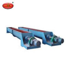 MSR Type Mining Buried Scraper Conveyor Price