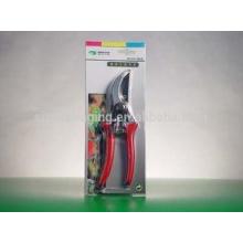 Vakuumformung Kunststoff-Wrapp-Roll-Folie für Hardware-Tool