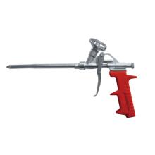 Schaum Pistole Teflon
