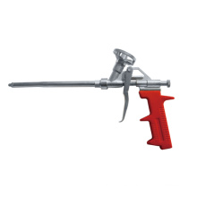 Teflón de pistola de espuma