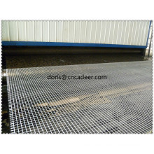 High Strength Asphalt Pavement Reinforcement for Sale in Good Quality