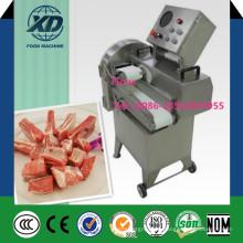 Máquina de corte de osso para máquina de corte de osso de carne