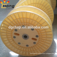 800mm empty spool for optical fiber cable