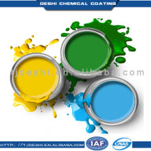 2014 Newest style waterproof paint