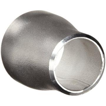 Фитинги для труб Ss Reducer Concentric
