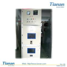 11KV Médio-Tensão Switchgear / Air-Insulated / Power Distribution / Draw-out