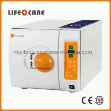 22L Table Top Class N Equipment Medical Autoclave