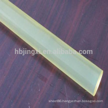 PU Sheet / Bar / Rod