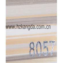 Panneau en mousse de PVC laminé (U-56)