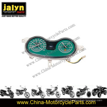 Motorcycle Speedometer Fit for Gy6-150