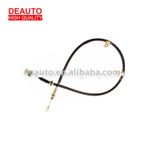 MB698993 cable de embrague