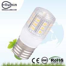 smd 3w alta qualidade e27 led corn light