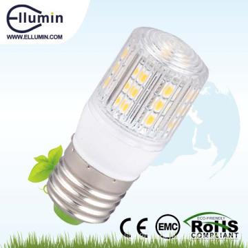 smd 3w high quality e27 led corn light