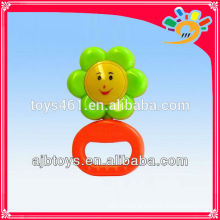 baby shaking hand bells for wholesale